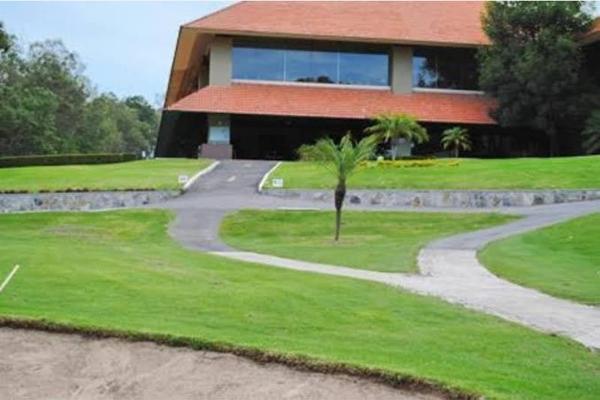 Foto de casa en venta en avenida bosque de los lagos 6, las cañadas, zapopan, jalisco, 14711204 No. 63