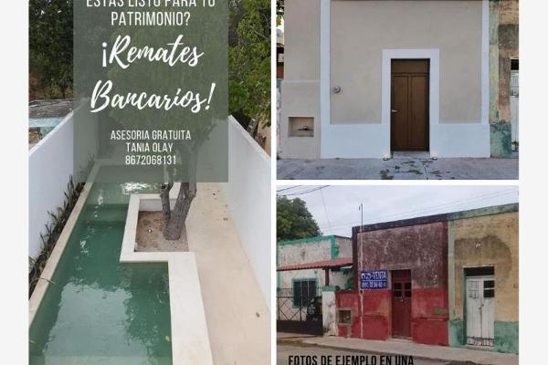 Foto de departamento en venta en avenida braulio maldonado 1, consejo agrarista mexicano, iztapalapa, df / cdmx, 12273870 No. 06