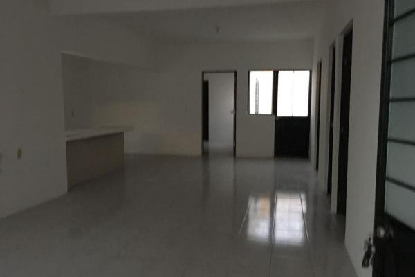 Foto de casa en venta en avenida buena vista 647, pistimbak, tuxtla gutiérrez, chiapas, 5376534 No. 03