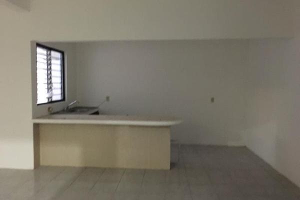 Foto de casa en venta en avenida buena vista 647, pistimbak, tuxtla gutiérrez, chiapas, 5376534 No. 04
