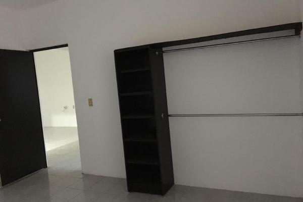 Foto de casa en venta en avenida buena vista 647, pistimbak, tuxtla gutiérrez, chiapas, 5376534 No. 09