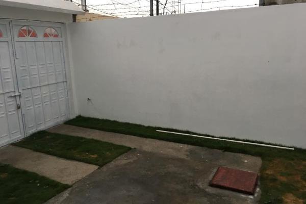 Foto de casa en venta en avenida buena vista 647, pistimbak, tuxtla gutiérrez, chiapas, 5376534 No. 10