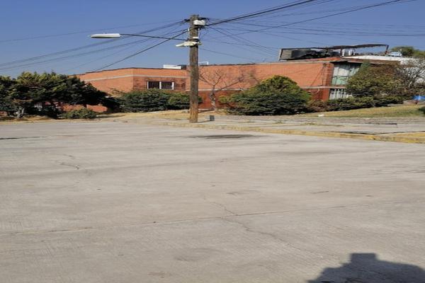 Foto de casa en venta en avenida buenavista 43 edificio e, depto. 201 , villas de san francisco ii, tultitlán, méxico, 0 No. 03