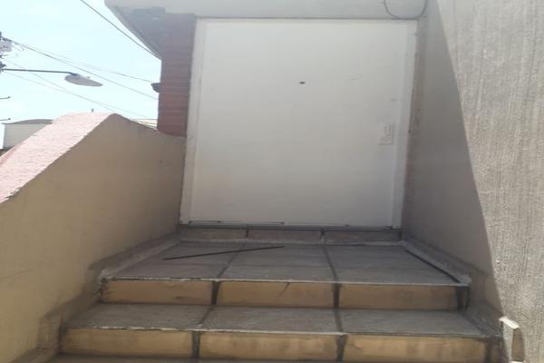 Foto de casa en venta en avenida buenavista 43 edificio e, depto. 201 , villas de san francisco ii, tultitlán, méxico, 0 No. 06