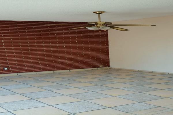 Foto de casa en venta en avenida buenavista 43 edificio e, depto. 201 , villas de san francisco ii, tultitlán, méxico, 0 No. 09