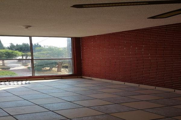 Foto de casa en venta en avenida buenavista 43 edificio e, depto. 201 , villas de san francisco ii, tultitlán, méxico, 0 No. 10