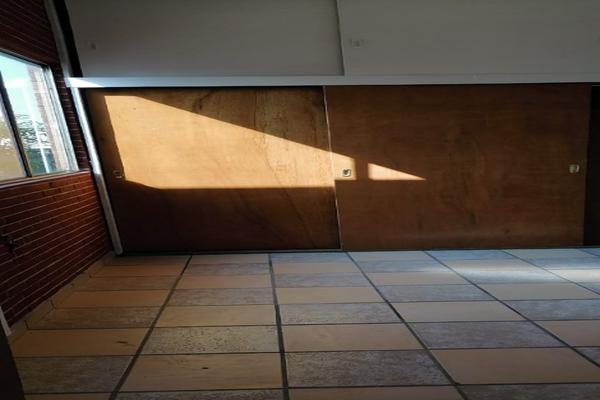 Foto de casa en venta en avenida buenavista 43 edificio e, depto. 201 , villas de san francisco ii, tultitlán, méxico, 0 No. 13