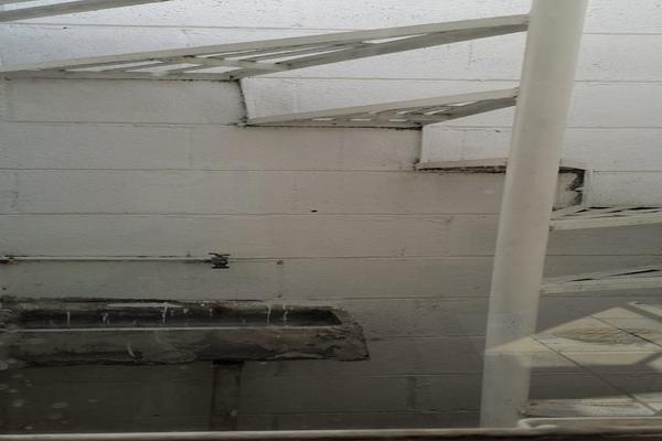 Foto de casa en venta en avenida buenavista 43 edificio e, depto. 201 , villas de san francisco ii, tultitlán, méxico, 0 No. 15