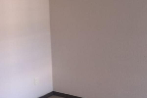 Foto de departamento en venta en avenida buenos aries 2-104 , el dorado, huehuetoca, méxico, 13319141 No. 03