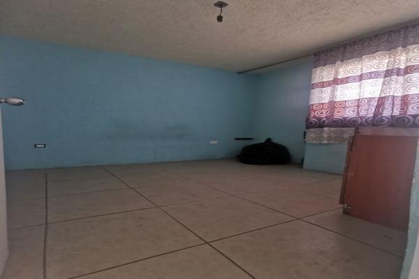 Foto de departamento en venta en avenida cabeza de hierro 152, san jose del valle, tlajomulco de zúñiga, jalisco, 19660822 No. 08