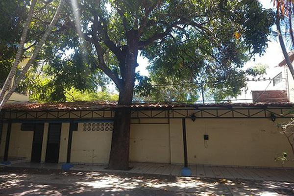 Foto de edificio en renta en avenida calzada galván , colima centro, colima, colima, 0 No. 03