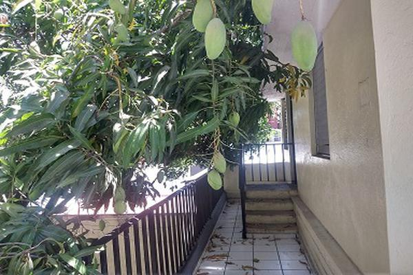 Foto de edificio en renta en avenida calzada galván , colima centro, colima, colima, 0 No. 06
