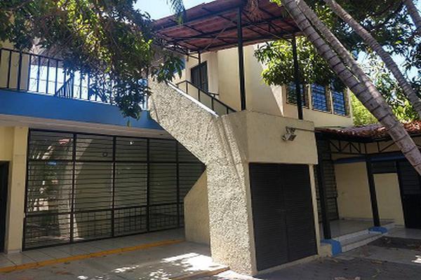 Foto de edificio en renta en avenida calzada galván , colima centro, colima, colima, 0 No. 07