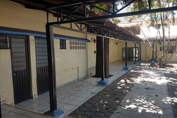 Foto de edificio en renta en avenida calzada galván , colima centro, colima, colima, 0 No. 14