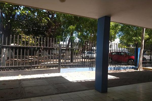 Foto de edificio en renta en avenida calzada galván , colima centro, colima, colima, 0 No. 18