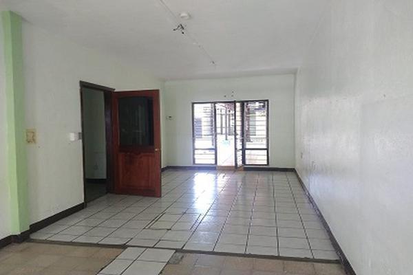 Foto de edificio en renta en avenida calzada galván , colima centro, colima, colima, 0 No. 19