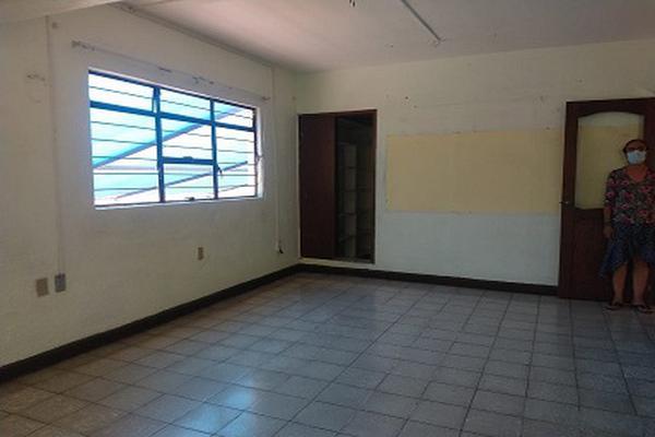 Foto de edificio en renta en avenida calzada galván , colima centro, colima, colima, 0 No. 20