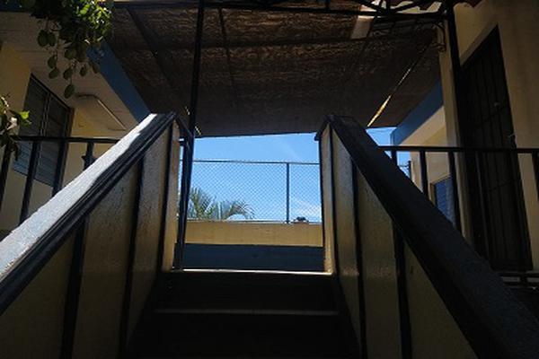 Foto de edificio en renta en avenida calzada galván , colima centro, colima, colima, 0 No. 21