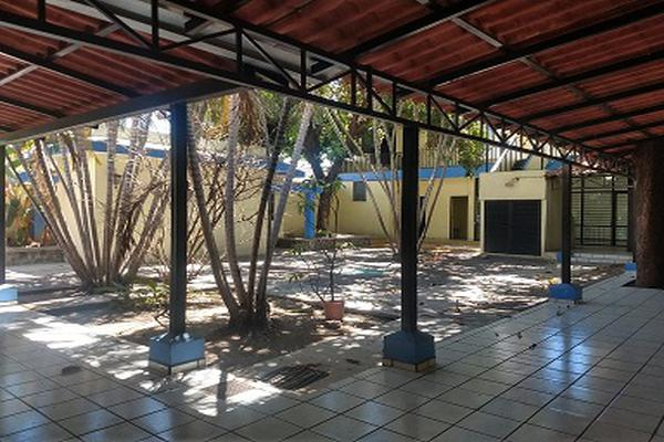 Foto de edificio en renta en avenida calzada galván , colima centro, colima, colima, 0 No. 23