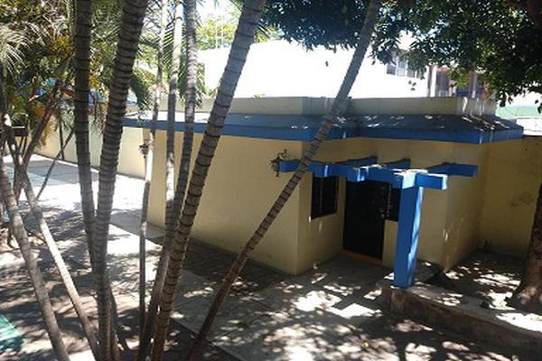 Foto de edificio en renta en avenida calzada galván , colima centro, colima, colima, 0 No. 24