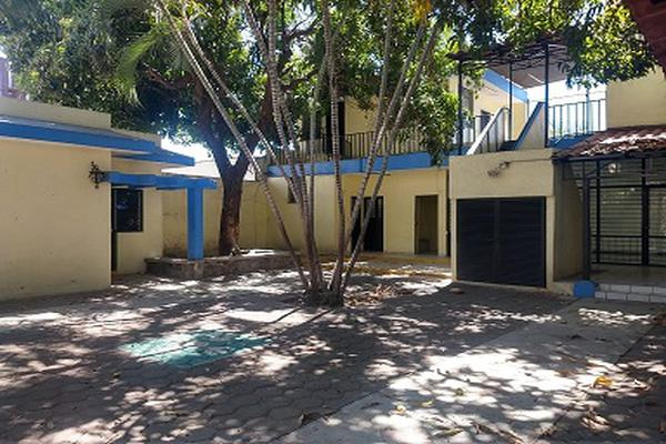 Foto de edificio en renta en avenida calzada galván , colima centro, colima, colima, 0 No. 25