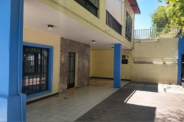Foto de edificio en renta en avenida calzada galván , colima centro, colima, colima, 0 No. 26