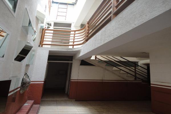 Foto de edificio en venta en avenida calzada la huerta , nueva valladolid, morelia, michoacán de ocampo, 18392758 No. 12