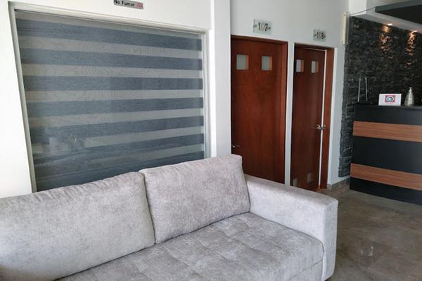 Foto de oficina en renta en avenida calzada tepeyac 218 218, león moderno, león, guanajuato, 0 No. 05
