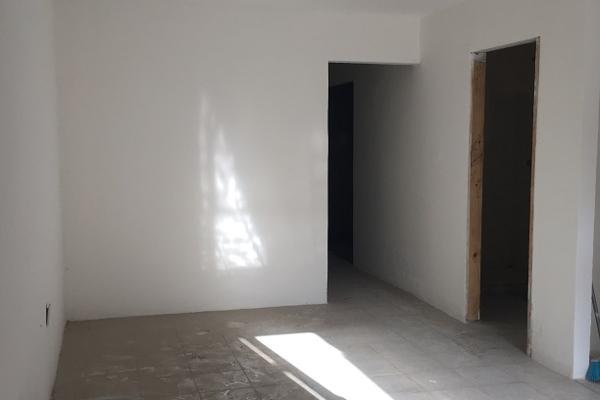 Foto de casa en venta en avenida camarón 1109, geovillas los pinos, veracruz, veracruz de ignacio de la llave, 9936691 No. 02