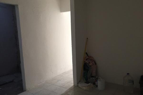 Foto de casa en venta en avenida camarón 1109, geovillas los pinos, veracruz, veracruz de ignacio de la llave, 9936691 No. 04