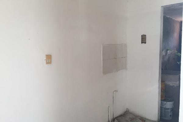 Foto de casa en venta en avenida camarón 1109, geovillas los pinos, veracruz, veracruz de ignacio de la llave, 9936691 No. 06