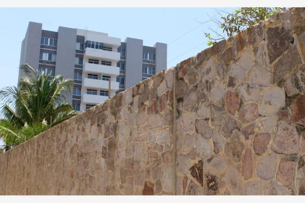 Foto de departamento en venta en avenida camaron sabalo 983, las gaviotas, mazatlán, sinaloa, 1009793 No. 08
