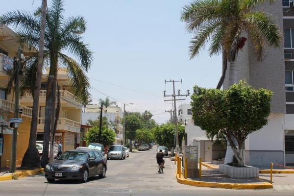 Foto de departamento en venta en avenida camaron sabalo 983, las gaviotas, mazatlán, sinaloa, 1009793 No. 09