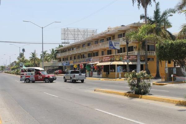 Foto de departamento en venta en avenida camaron sabalo 983, las gaviotas, mazatlán, sinaloa, 1009793 No. 10