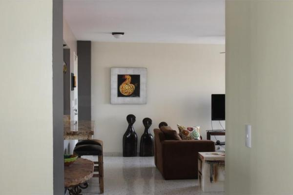 Foto de departamento en venta en avenida camaron sabalo 983, las gaviotas, mazatlán, sinaloa, 1009793 No. 14