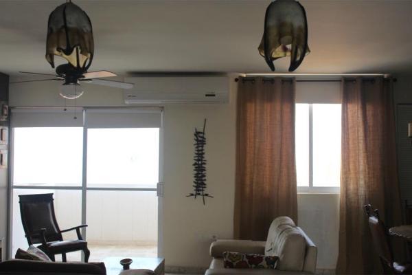 Foto de departamento en venta en avenida camaron sabalo 983, las gaviotas, mazatlán, sinaloa, 1009793 No. 22