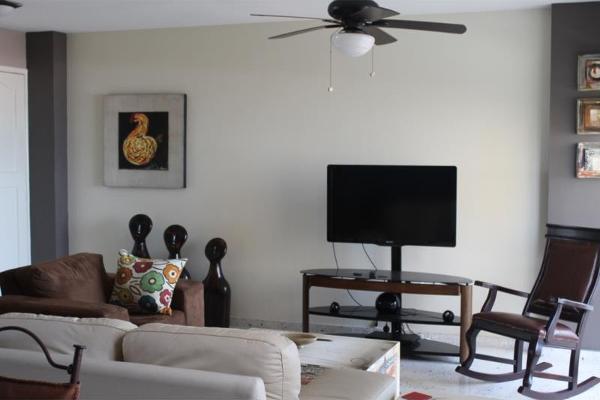 Foto de departamento en venta en avenida camaron sabalo 983, las gaviotas, mazatlán, sinaloa, 1009793 No. 26
