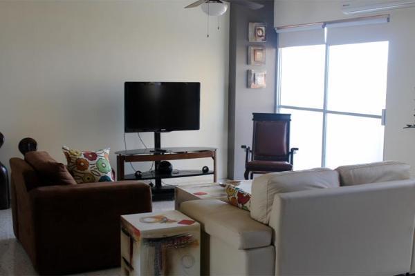 Foto de departamento en venta en avenida camaron sabalo 983, las gaviotas, mazatlán, sinaloa, 1009793 No. 29