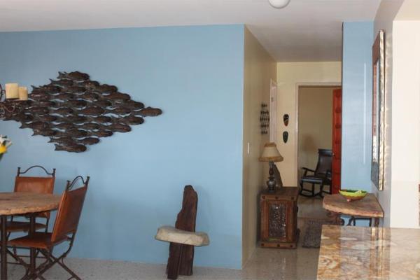 Foto de departamento en venta en avenida camaron sabalo 983, las gaviotas, mazatlán, sinaloa, 1009793 No. 30