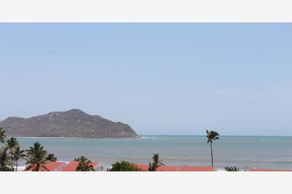 Foto de departamento en venta en avenida camaron sabalo 983, las gaviotas, mazatlán, sinaloa, 1009793 No. 32