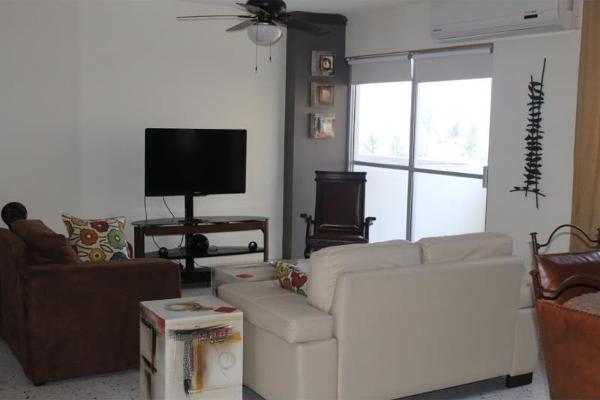 Foto de departamento en venta en avenida camaron sabalo 983, las gaviotas, mazatlán, sinaloa, 1009793 No. 35