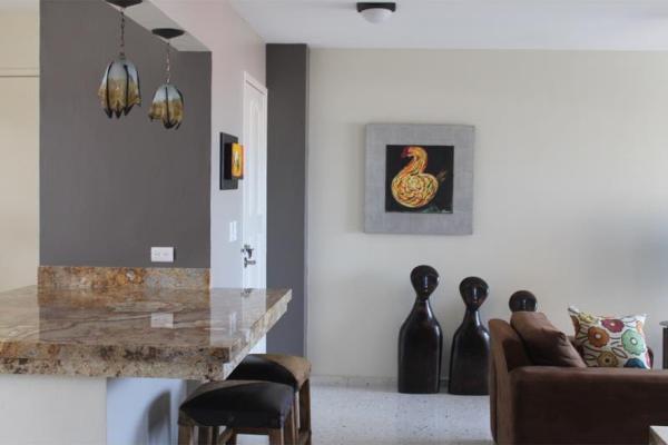 Foto de departamento en venta en avenida camaron sabalo 983, las gaviotas, mazatlán, sinaloa, 1009793 No. 36