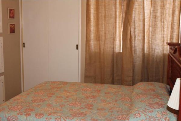 Foto de departamento en venta en avenida camaron sabalo 983, las gaviotas, mazatlán, sinaloa, 1009793 No. 37