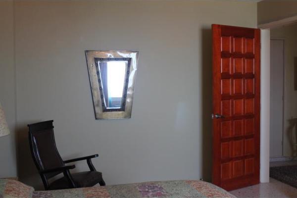 Foto de departamento en venta en avenida camaron sabalo 983, las gaviotas, mazatlán, sinaloa, 1009793 No. 38
