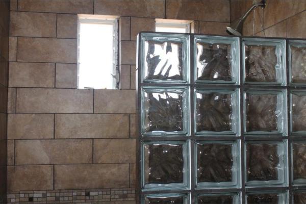 Foto de departamento en venta en avenida camaron sabalo 983, las gaviotas, mazatlán, sinaloa, 1009793 No. 42