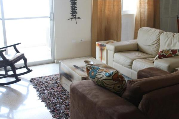 Foto de departamento en venta en avenida camaron sabalo 983, las gaviotas, mazatlán, sinaloa, 1009793 No. 54