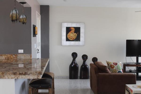 Foto de departamento en venta en avenida camaron sabalo 983, las gaviotas, mazatlán, sinaloa, 1009793 No. 55