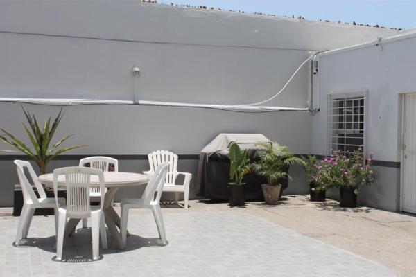 Foto de departamento en venta en avenida camaron sabalo 983, las gaviotas, mazatlán, sinaloa, 1009793 No. 59