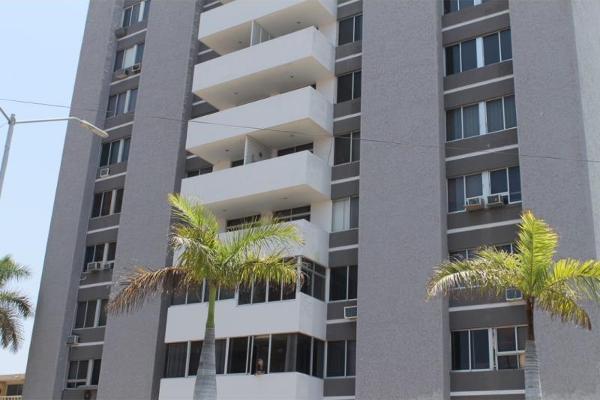 Foto de departamento en venta en avenida camaron sabalo 983, las gaviotas, mazatlán, sinaloa, 1009793 No. 60