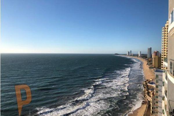 Foto de departamento en venta en avenida camaron sabalo , marina mazatlán, mazatlán, sinaloa, 6133528 No. 13